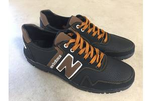 Нові Чоловічі кросівки New Balance