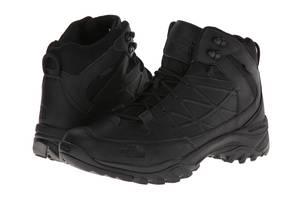 Мужские ботинки и полуботинки The North Face