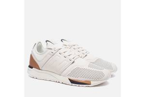 Мужская обувь New Balance