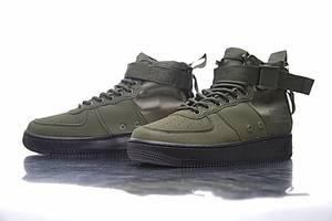 Новые Мужские кроссовки Nike