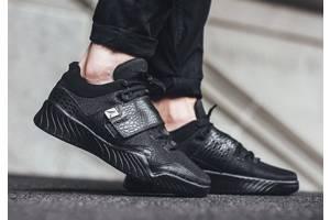 Новые Мужские кроссовки Jordan