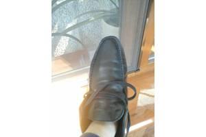 б/у Мужские ботинки и полуботинки Carlo Pazolini