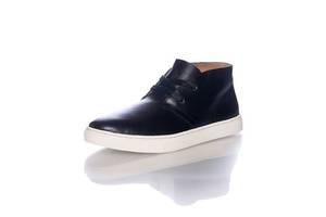 Новые Мужские туфли Polo Ralph Lauren