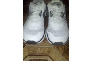 Мужские кроссовки Umbro