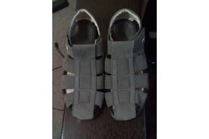 Новые Мужские сандалии Mida