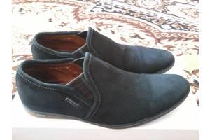 б/у Мужские туфли Asos