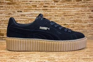 Мужская обувь Puma