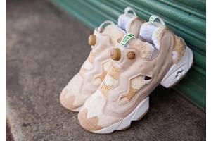 Чоловіче взуття Reebok
