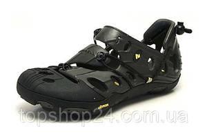 Новые Мужская обувь Merrell