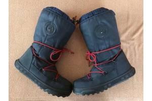 б/у Мужская домашняя обувь Tommy Hilfiger