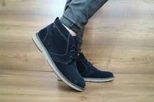Новые Мужская домашняя обувь