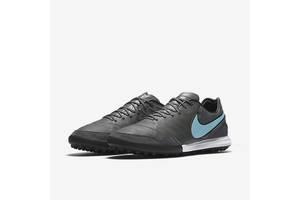 б/у Мужская обувь Nike