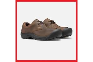 Новые Мужские кроссовки Keen