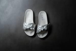 Новые Мужская обувь Puma