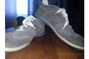 б/у Чоловічі кросівки Tommy Hilfiger