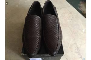 Новые Мужские туфли Carlo Pazolini