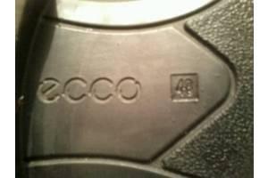 Чоловічі туфлі Ecco