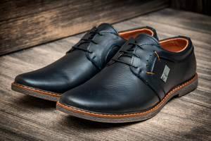 Новые Мужские туфли Fox