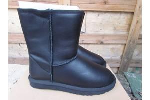 Новые Мужская домашняя обувь Ugg