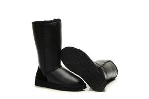 Новые Мужские кроссовки Ugg
