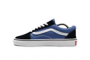 Новые Мужские кроссовки Vans