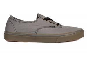 Новые Мужская обувь Vans