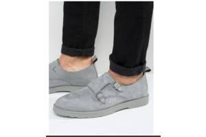 Мужская обувь Asos