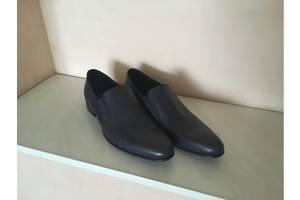 Новые Мужские туфли Roberto