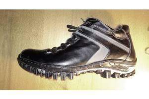 Мужская обувь Mida