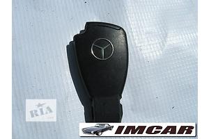 Замки зажигания/контактные группы Mercedes C-Class