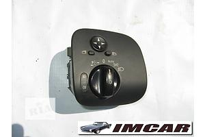 Блок управления освещением Mercedes C-Class