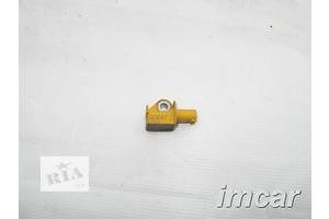 Датчик удара Mercedes E-Class