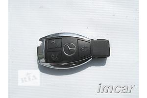 Замки зажигания/контактные группы Mercedes E-Class
