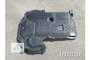 Защиты под двигатель Mercedes E-Class