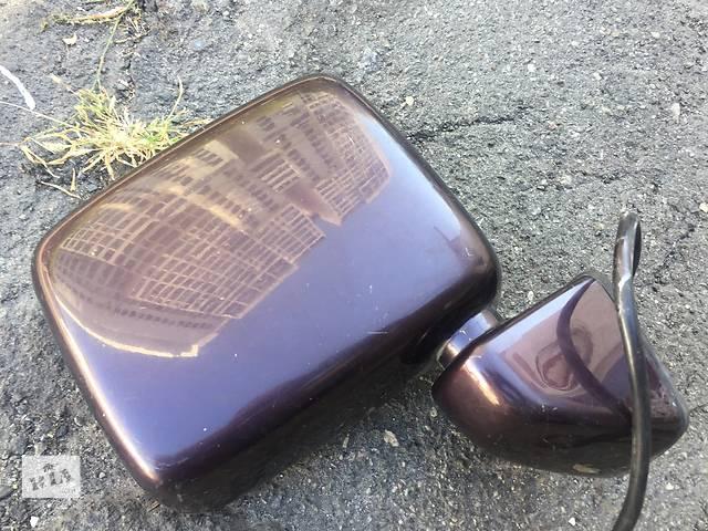продам Mercedes G463 правое зеркало A4638103516 бу в Киеве