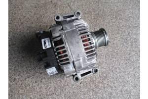 Генератор/щетки Mercedes ML-Class