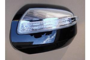 Зеркало Mercedes ML-Class
