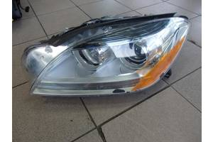 Фара Mercedes ML-Class