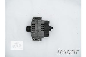 Генераторы/щетки Mercedes ML-Class