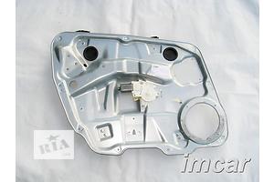 Стеклоподьемники Mercedes ML-Class