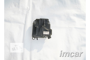 Антенны/усилители Mercedes ML-Class