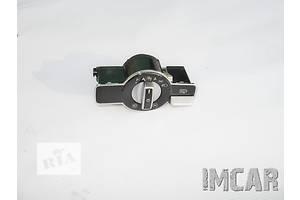 Блоки управления освещением Mercedes S-Class