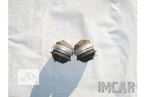Подушка мотора Mercedes S-Class