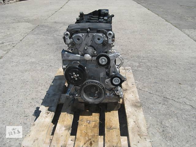 бу Mercedes W211/W203 двигатель 1.8K M271 в Николаеве