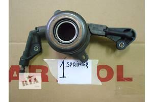 б/у Подшипник выжимной гидравлический Mercedes Sprinter