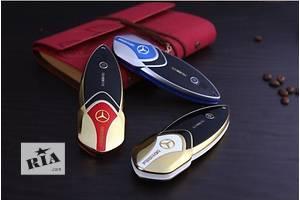 Mercedes Benz Телефон Блютуз Эксклюзивная модель дизайн