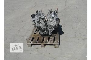 Mercedes E-Class W211/212 двигатель 3.0 cdi OM642