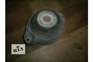 б/у Подушка мотора Mercedes S 140