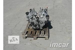 Mercedes S-Class W221 / W222 двигатель 3.0 cdi OM642