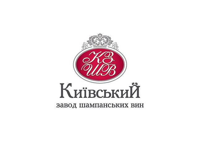 купить бу Мерчендайзер в Киеве